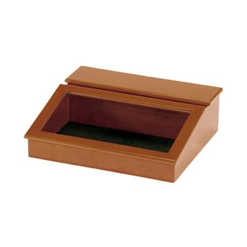 【5千円台】天然木使用コレクションケース