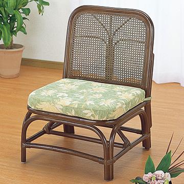 【送料無料】ラタンチェア 【インテリア 家具椅子】 / kagoo(カグー) 家具通販のメガサイト/06508Y706B