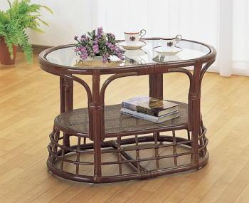【送料無料】【アジアン家具】ガラストップテーブル 【インテリア 家具テーブル】 / kagoo(カグー) 家具通販のメガサイト/OE82T450B